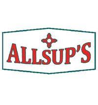 Allsups-convenience-store-1381905718
