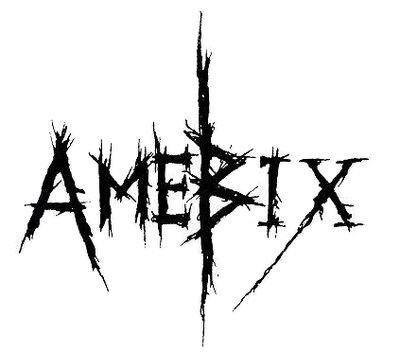 Amebix logo 02