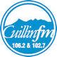 CULLIN FM (2007)