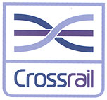 Crossrail current second variant