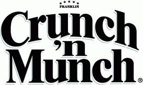 Crunch n munch logo1