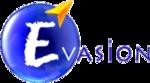 File:Evasion 2002.png