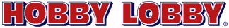 File:Hobby-Lobby-Logo.png