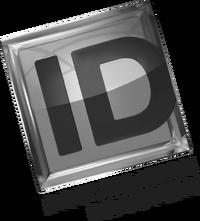 InvestigationDiscovery2013Black