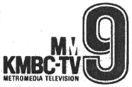 File:KMBC 1975.png