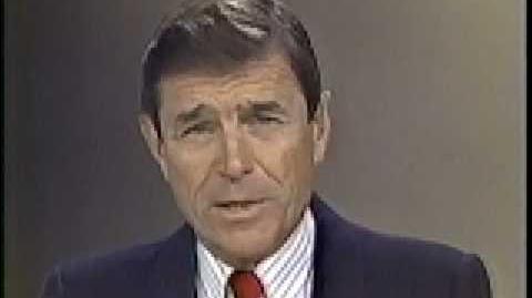 KSDK NewsChannel 5 at Ten - News Open, 1990