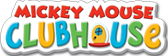 Mickey-mouse-clubhouse-logo tcm169-8334