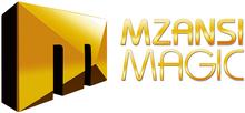 Mzansi Magic