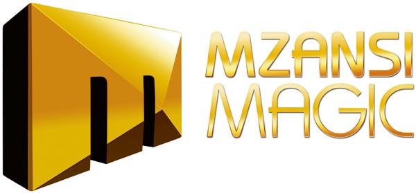 File:Mzansi Magic.png