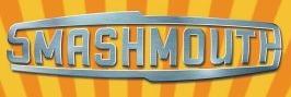 SmashMouthLogo3