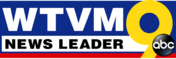 WTVM STATION LOGO ABC FINAL