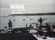 Wha-tv 1985
