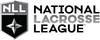 1807 national lacrosse league-primary-2017