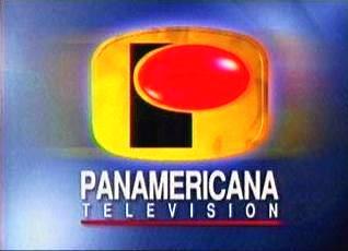 File:2003-2004.jpg