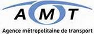 Amt logo 4