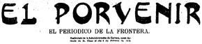 ElPorvenir1919
