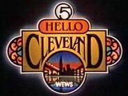Hello Cleveland 1981 1557980000 4295593 ver1.0 640 480