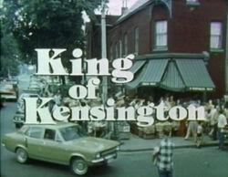 King-of-kensington-00