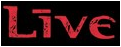 Live band logo2