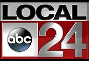 Local24logo