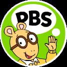 PBSKidsArthurAlternate
