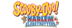 Scooby-doo-meets-the-harlem-globetrotters-52927d987d976