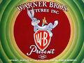 Warner-bros-cartoons-1948-merrie-melodies bugs