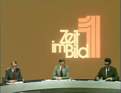 ZIB 1979