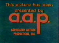 250px-Associated Artists Productions logo