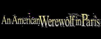 An-american-werewolf-in-paris-movie-logo