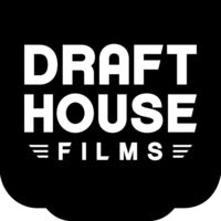 Drafthouse1