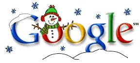 File:Google Christmas 2.jpg