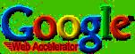 File:Google web accelerator logo 2005.png