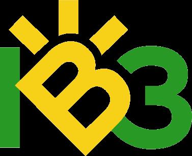 File:IB3 Ràdio logo 2004.png