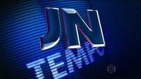 JN Tempo 2013