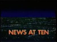 KTLA Open 1982