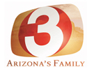 File:Ktvk arizonasfamily.jpg