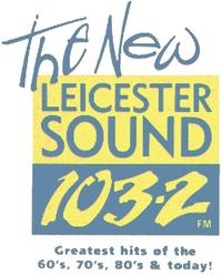 Leicester Sound 1994