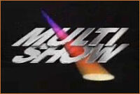 Mini multishow1991