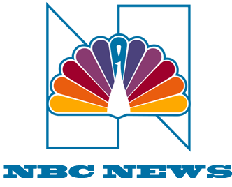 File:NBCNews1.png