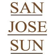 SAN-JOSE-SUN