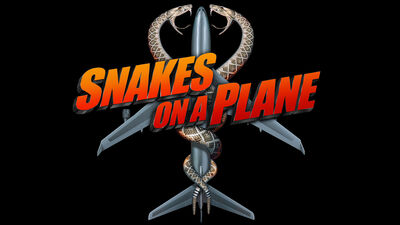 Snakes-on-a-plane-5212235970b05