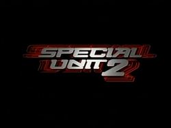 Special Unit 2 2001 Intertitle