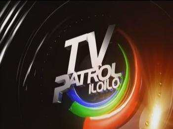 TV Patrol Iloilo 2010