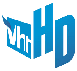 File:VH1 HD.png