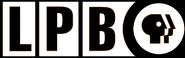 WLPB 2002-Present
