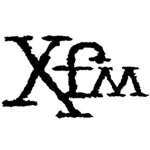 XFM 1997