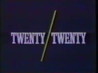 2020 1978