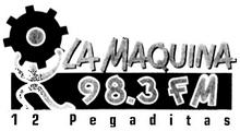 983FM 1994
