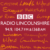 BBC Radio Lincolnshire